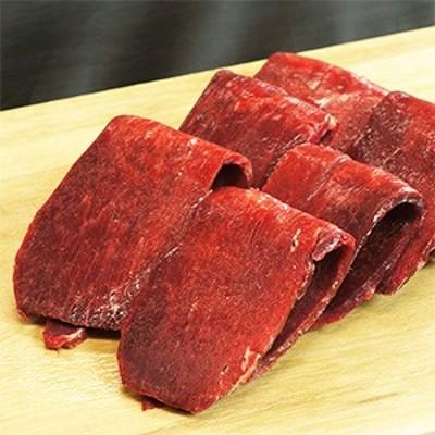 北海道産 天然エゾシカ 内もも肉5kg