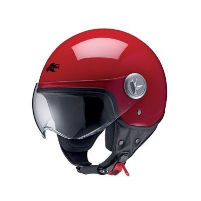 KAPPA カッパ KV20 ≪RIO≫ ヘルメット