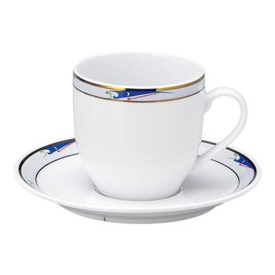 業務用食器 ブルーウェーブ アメリカン碗 8×7.8cm(260�)