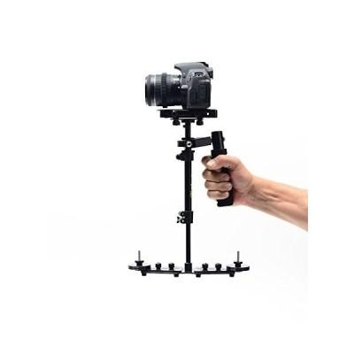 Glide Gear DNA 1000 Small Camera Stabilizer OPEN BOX【並行輸入品】