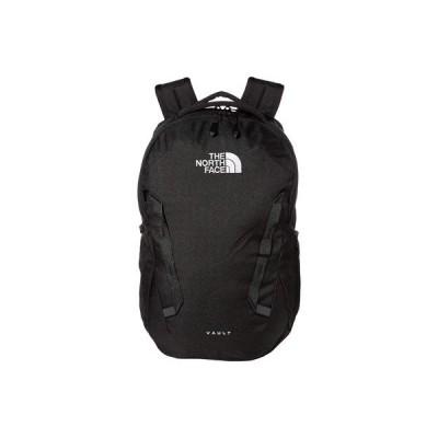 ノースフェイス メンズ バックパック・リュックサック バッグ Vault Backpack