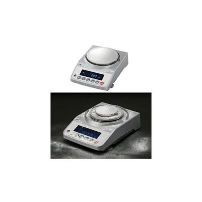 メーカー欠品中 A&D エーアンドデイ 防塵・防滴 電子天秤 FX-1200iWP