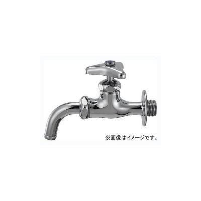 カクダイ 万能ホーム水栓 品番:7015-13 JAN:4972353701575