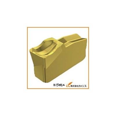 サンドビック T−Max Q−カット 突切り・溝入れチップ 235 R151.2-300 R151.2300054E (10個)