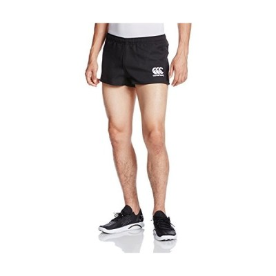 canterbury(カンタベリー) RG26012 カラー:19 サイズ:L RUGBY SHORTS(FIT)