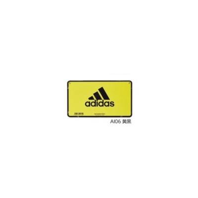 【三菱鉛筆】色鉛筆 880 12色セット adidas AI06 黄黒