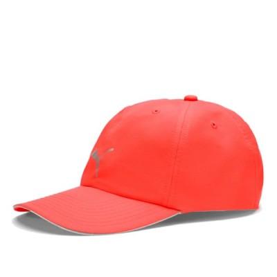 プーマ PUMA メンズ&レディース ランニングキャップ III スポーツ 帽子 キャップ