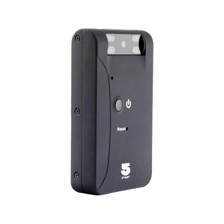 長續航1080p影音密錄器 夜視微型攝影機 監視器 針孔攝影機 行車紀錄器 微型攝錄影機