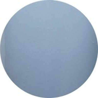 AMGEL(アンジェル) カラージェル 3gAG1050 イブルー