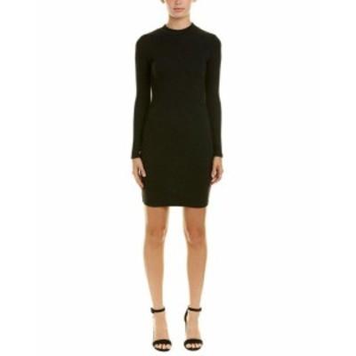 Rachel Pally レイチェルパリー ファッション ドレス Rachel Pally Ribbed Sweaterdress