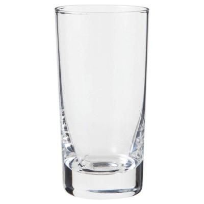 東洋佐々木ガラス ナック 37タンブラー (6ヶ入) T-20107HS 1ケース(6個入)