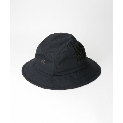 BEAUTY&YOUTH UNITED ARROWS / <THE NORTH FACE PURPLE LABEL> LOUNGE FLD HAT/ハット □□ MEN 帽子 > ハット