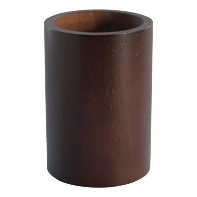 木製 ナフキン立 NK-1