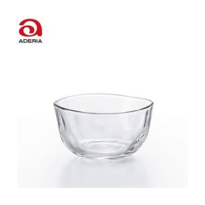 アデリア Tebineri 豆鉢 3個セット P-6413 和食器 鉢 和食器