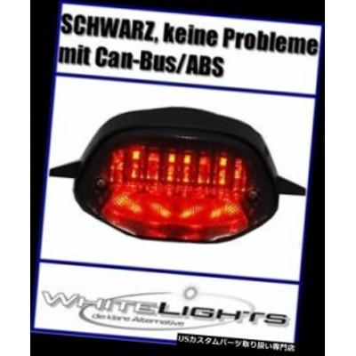 テールライト LEDリアライトリアライトブラックBMW R 1100 Sスモークテールライト  LED Rear Light Rear Light Black BMW R 1100 S Smoke