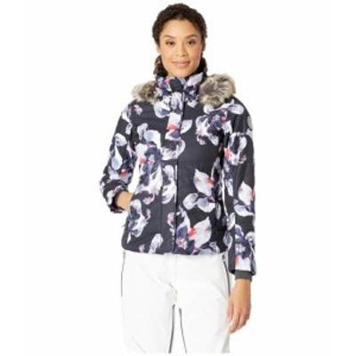 Obermeyer オバマイヤー 服 一般 Tuscany II Jacket