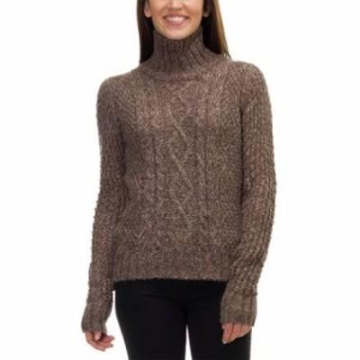 カーヴデザイン トップス Eastpoint Sweater - Womens