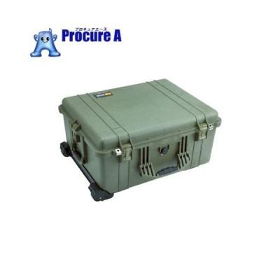 PELICAN 1610 OD 630×500×302 1610OD ▼420-5952 PELICAN PRODUCTS社