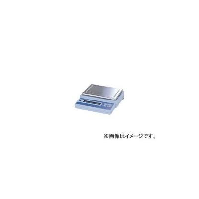 島津製作所/SHIMADZU 電子はかり ELB600S(2923033) JAN:4540217001279
