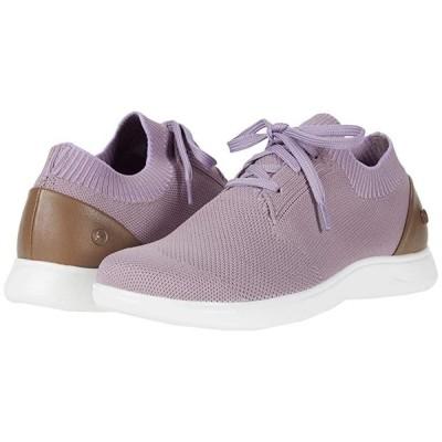 Klogs Footwear Klogs Footwear Hadley レディース スニーカー シューズ 靴 Sea Fog