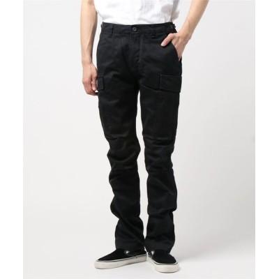 AVIREX Belle / ファティーグ パンツ(スリム フィット)/ FATIGUE PANTS(SLIM FIT) WOMEN パンツ > カーゴパンツ
