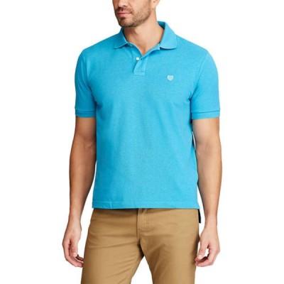 チャップス メンズ シャツ トップス Classic-Fit Everyday Polo