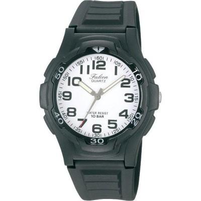 ファルコン スポーツ腕時計 VP84J851 | 4966006053791