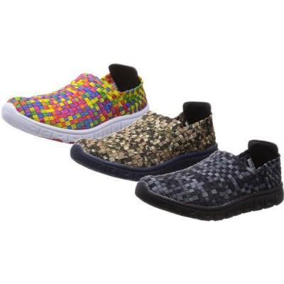 (A倉庫)OUTDOOR PRODUCTS アウトドアプロダクツ 048 レディーススニーカー 靴 メンズスニーカー シューズ ODP0480