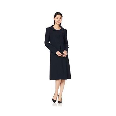 [ブラックギャラリー] スーツ BLACK GALLERY レディース ネイビー 日本 9 (日本サイズ9 号相当)