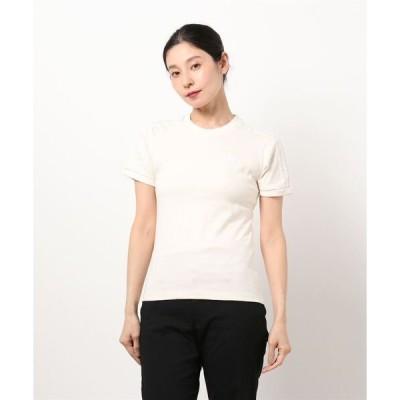 tシャツ Tシャツ 【adidas Originals】GN2786 3 STRIPES TEE