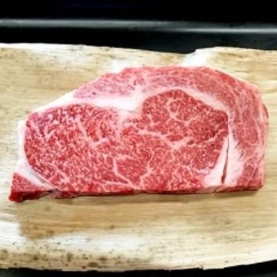 米沢牛 サーロインステーキ 250g
