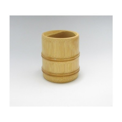 【在庫限り★特別価格】 竹製 ススはし立(大) φ95×H113mm