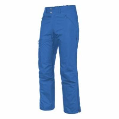 salewa サレワ アウトドア 男性用ウェア ズボン salewa sesvenna-windstopper-pants