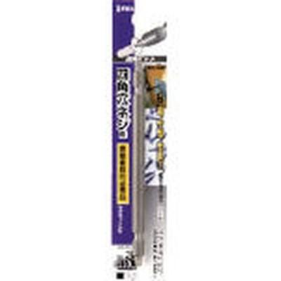 FWA3110  (株)新亀製作所 サンフラッグ 四角ビット#3×110mm WO店