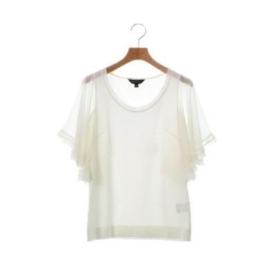 EPOCA エポカ Tシャツ・カットソー レディース