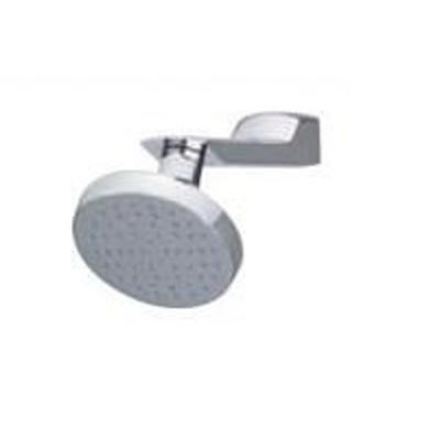 TOTO 浴室用水栓【TBXS18R】オーバーヘッドシャワー