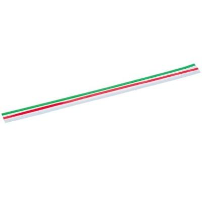 タナックス NP012 AEX5カウリングミラーリブラ専用 ラインテープセット(3枚入り) NP-012 AEX-5【お取り寄せ商品】【バイクミラー】