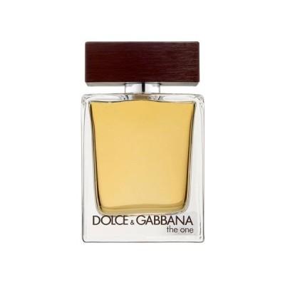 ドルチェ&ガッバーナ ザワン フォーメン 100ml DOLCE & GABBANA メンズ/レディース 香水 (香水/コスメ)