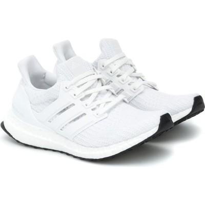 アディダス Adidas Originals レディース スニーカー シューズ・靴 Ultraboost Sneakers FTWWHT/FTWWH