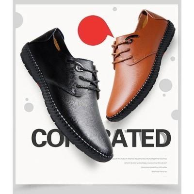激安超人気シューズカジュアルシューズメンズウォーキングシューズメンズフォーマル革靴メンズ靴カジュアルビジネス紳士靴靴男性用スーツ用結婚式