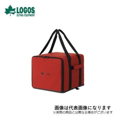 ロゴス LOGOS × SENGOKU ALADDIN ヒバリン ケース 81060021