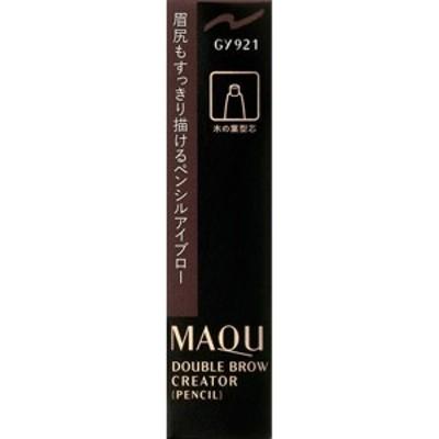 【メール便対応】マキアージュ ダブルブロークリエーター (ペンシル) GY921 (カートリ
