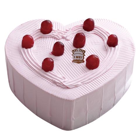 【限門市自取】葡萄蒟蒻甜心蛋糕