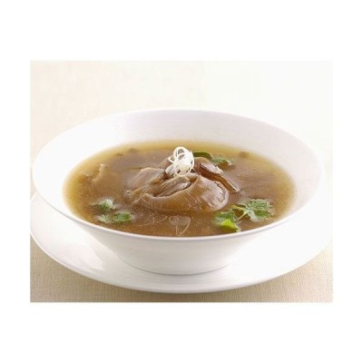 【送料無料】ギフトに。気仙沼産フカヒレの姿煮「紅焼ふかひれ6食入」