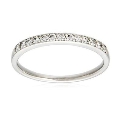 [エクセディア] Exedia プラチナ900ダイヤモンドリング NAGPDFR840011 日本サイズ11号
