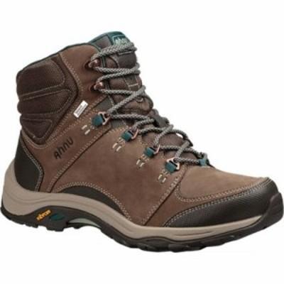 テバ ブーツ Montara III Event Hiking Boot