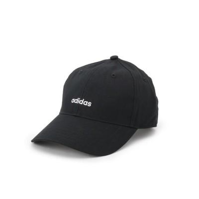 WORLD ONLINE STORE SELECT / 【adidas/アディダス】ストリートCAP KIDS 帽子 > キャップ