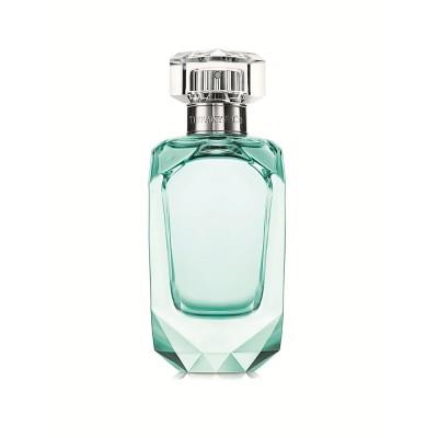 Tiffany & Co. ティファニー  ティファニー オードパルファム インテンス