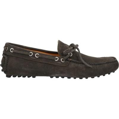 MILLE 885 メンズ ローファー シューズ・靴 loafers Lead