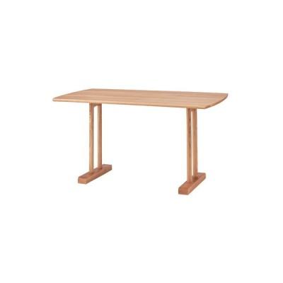 エコモ ダイニングテーブル 6053570